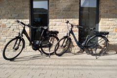 E-Bikes-2