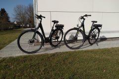 E-Bikes-3