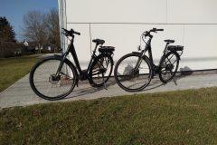E-Bikes-4