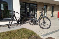 E-Bikes-5
