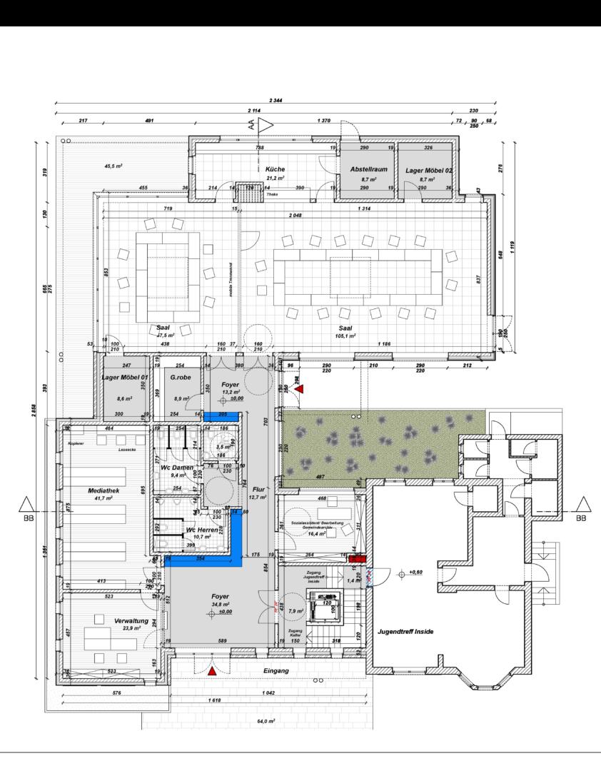 Dorhaus-Plan-1