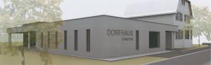 Dorhaus 1 k