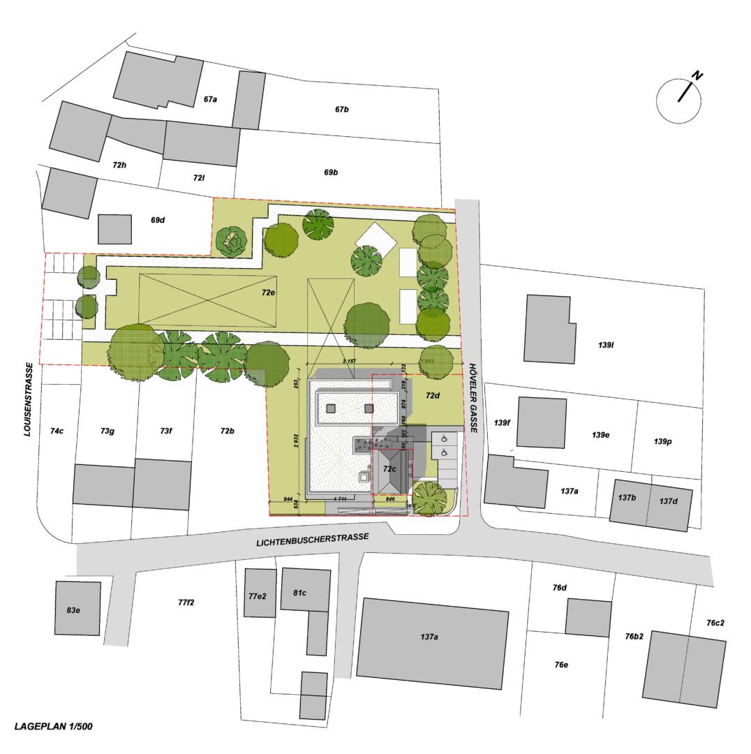 Dorhaus-Plan-3