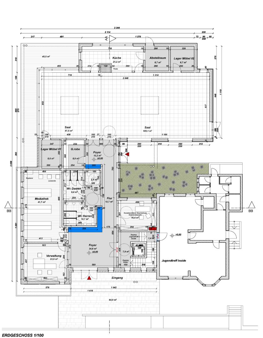 Dorhaus-Plan-4