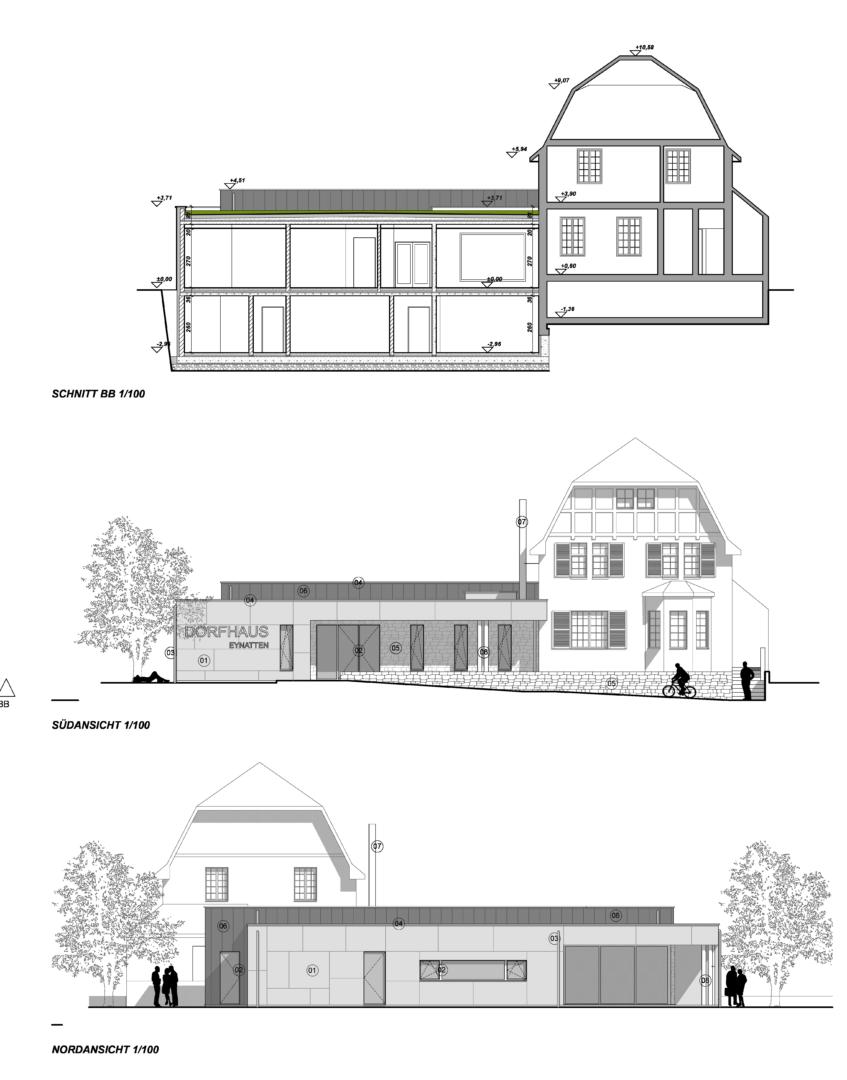 Dorhaus-Plan-5