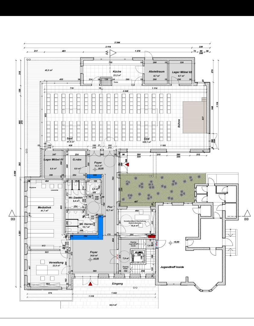 Dorhaus-Plan-7