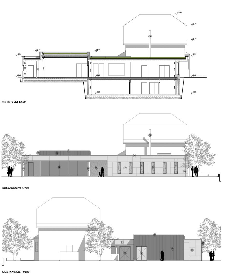 Dorhaus-Plan-8